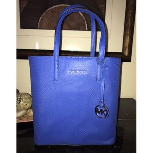 MICHAEL KORS purse!